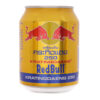 Nước tăng lực bò húc Redbull Thái tại Nhật|Freeship từ ¥9900