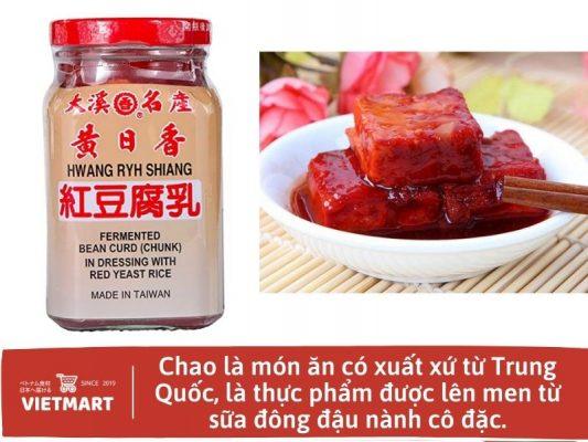 Chao-do-gia-vi-viet-nam-tai-nhat-vietmart-cho-do-viet-o-nhat-1