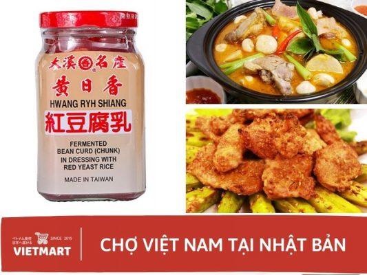 Chao-do-gia-vi-viet-nam-tai-nhat-vietmart-cho-do-viet-o-nhat-2
