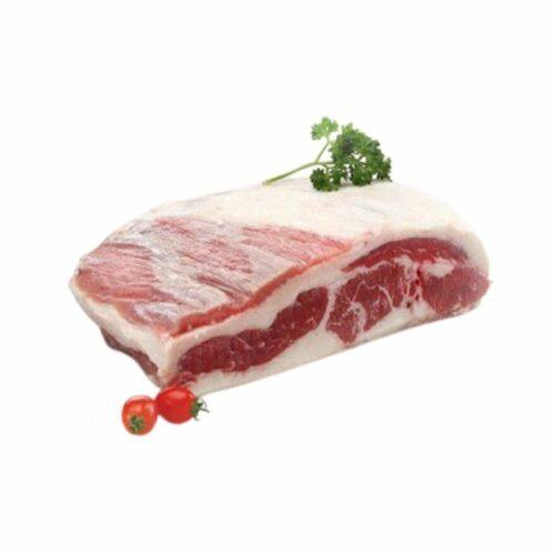 Thịt ba chỉ bò giá tốt tại Nhật Miễn phí vận chuyển từ ¥9900