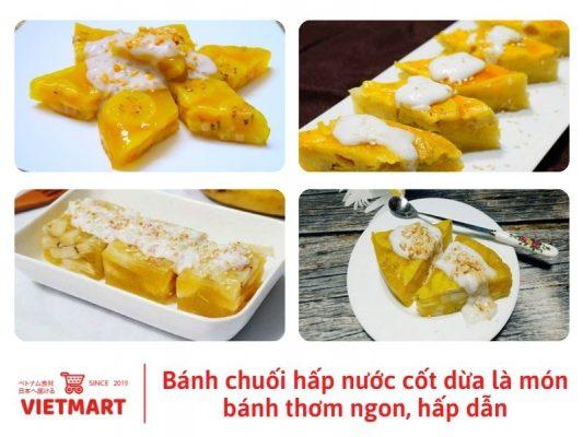 bot-banh-chuoi-hap-cho-viet-tai-nhat-vietmart-3
