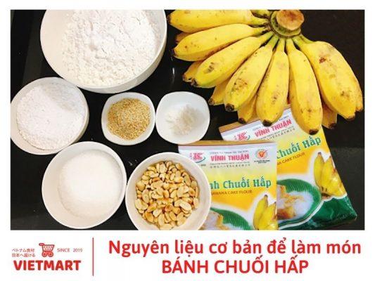 bot-banh-chuoi-hap-cho-viet-tai-nhat-vietmart-1