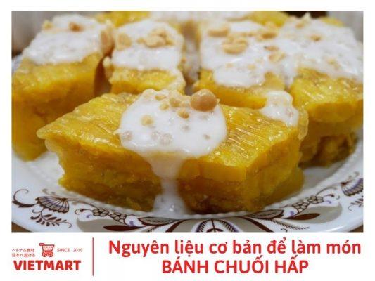 bot-banh-chuoi-hap-cho-viet-tai-nhat-vietmart-2