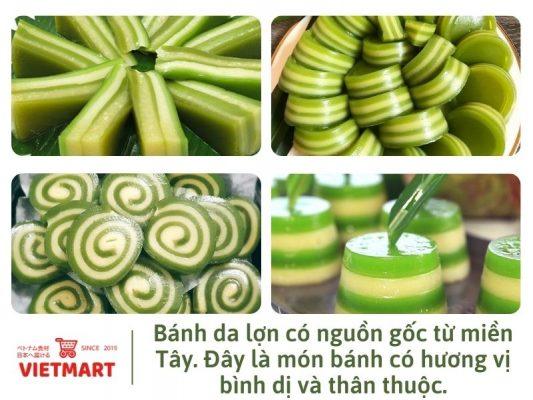 bot-banh-da-lon-cho-do-viet-tai-nhat-ban-03