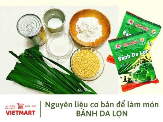 bot-banh-da-lon-cho-do-viet-tai-nhat-ban-02