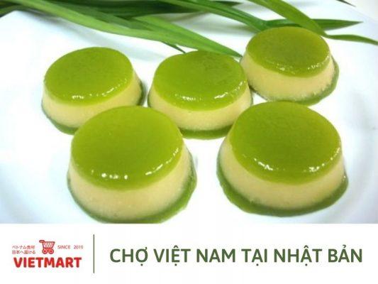 bot-banh-da-lon-cho-do-viet-tai-nhat-ban-01