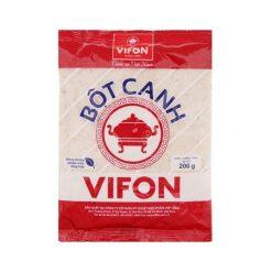 Bột canh Vifon tại Nhật|Miễn phí vận chuyển chỉ từ ¥9900