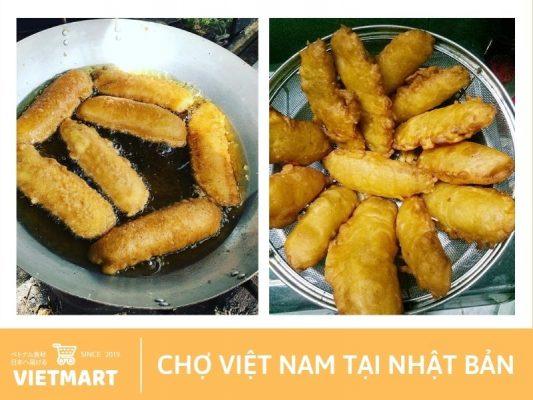 bot-chien-chuoi-vietmart-cho-do-viet-tai-nhat-2
