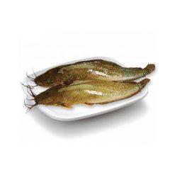 Cá trê nguyên con không đầu (1kg)