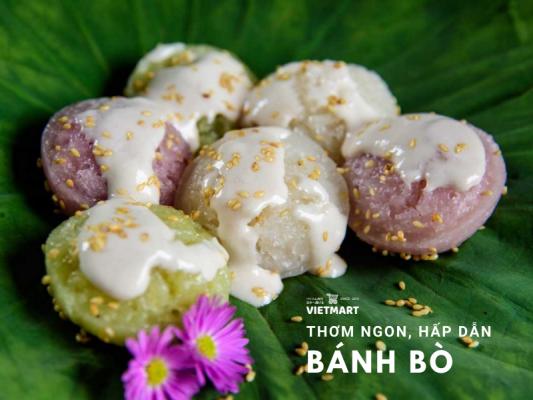 cach-lam-banh-bo-bang-bot-pha-san-thom-ngon-don-gian-1-vietmart-cho-do-viet-tai-nhat