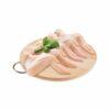 Cánh gà túi 2kg giá tốt tại Nhật - Chợ Việt Nam ở Nhật Bản