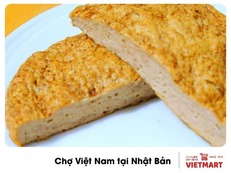 Chả quế Vietnamdeli cao cấp, thơm nhẹ mùi quế, sử dụng được ngay - Vietmart - Chợ Việt Nam tại Nhật Bản