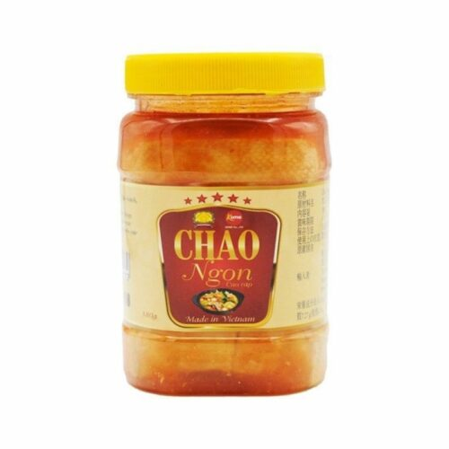 Chao ngon - Gia vị Việt giá tốt tại Nhật - Vietmart