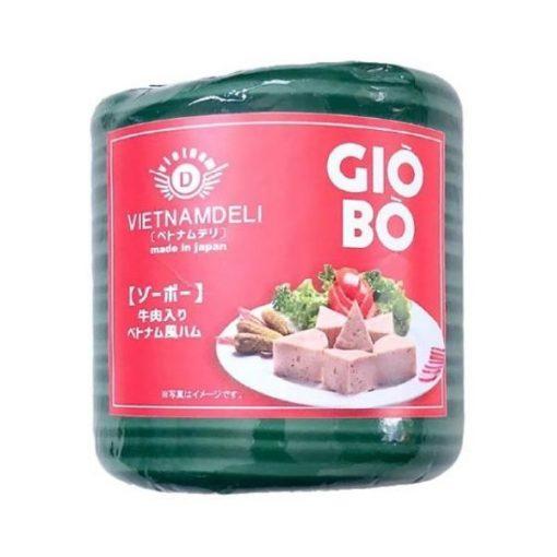 gio-bo-vietnamdeli-450g-vietmart-cho-viet-nam-tai-nhat-ban-3