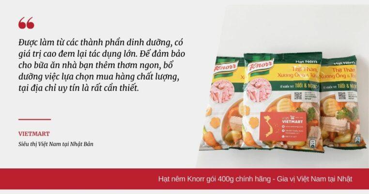hat-nem-knorr-gia-vi-viet-cho-viet-nam-tai-nhat-ban-vietmart-1