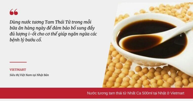 tam-thai-tu-nhat-ca-gia-vi-viet-o-nhat-vietmart (2)