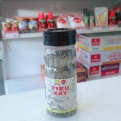 Tiêu xay Việt Nam tại Nhật - Chính hãng Giá tốt tại Vietmart