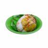 Trứng gà lộn - Đặc sản Việt Nam giá tốt tại Nhật - Vietmart