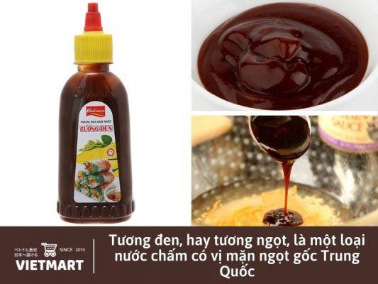 tuong-den-vietmart-sieu-thi-do-viet-tai-nhat-ban-1