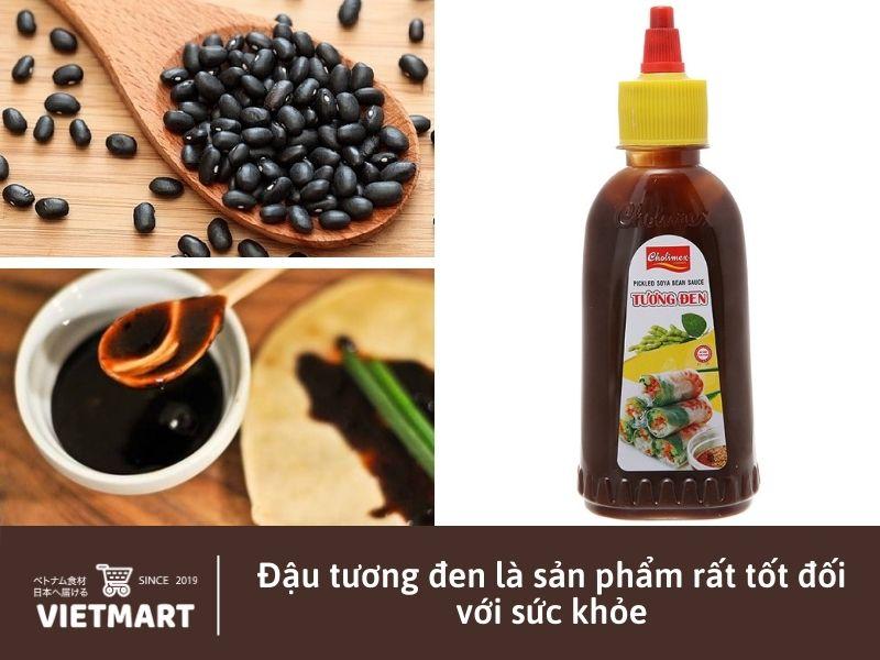 tuong-den-vietmart-sieu-thi-do-viet-tai-nhat-ban-2