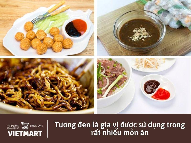 tuong-den-vietmart-sieu-thi-do-viet-tai-nhat-ban-3