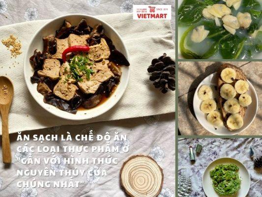 an-sach-eat-clean-vietmart-cho-viet-nam-tai-nhat-ban-1