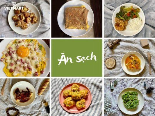 an-sach-eat-clean-vietmart-cho-viet-nam-tai-nhat-ban-2a