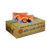 Bột canh Hải Châu (thùng 50 gói)