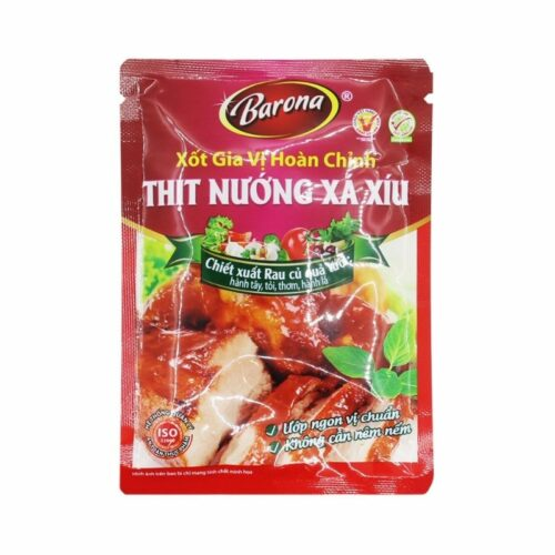 xot-thit-nuong-xa-xiu-gia-vi-viet-cho-viet-nam-tai-nhat-ban-vietmart-1
