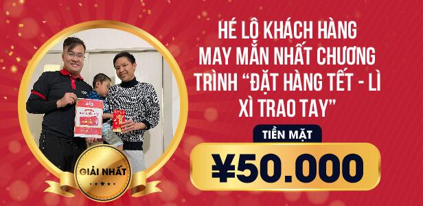 khach-hang-may-man-vietmart-mua-do-viet-tai-nhat-3
