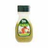 Muối ớt chanh Nha Trang đặc sản Việt|Freeship chỉ từ ¥9900