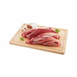 Bắp bò ngon giá tốt tại Nhật|Vietmart FREESHIP chỉ từ ¥9900