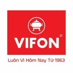 Sản phẩm Vifon