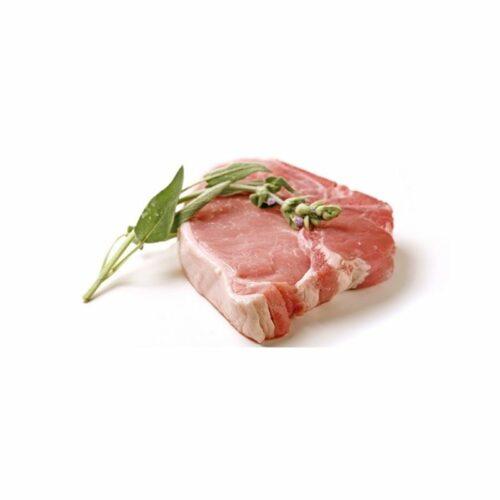 Thịt mông lợn túi 1kg giá tốt|FREESHIP tại Nhật chỉ từ ¥9900