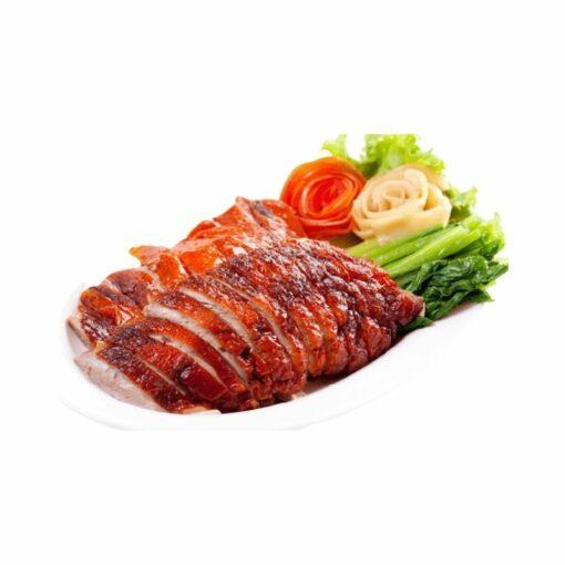 Vịt quay lá móc mật - Đặc sản Việt tại Nhật - Vietmart - Chợ đồ Việt tại Nhật