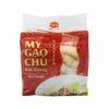 Mỳ gạo chũ Bắc Giang|Thực phẩm Việt chính hãng tại Nhật