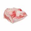 Thịt má heo túi 1kg giá rẻ tại Nhật|FREESHIP chỉ từ ¥9900