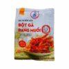 Gia vị nêm sẵn bột gà rang muối (48g)|Thực phẩm Việt ở Nhật