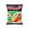 Mì khoai tây Omachi tôm chua cay tại Nhật|Thực phẩm Việt