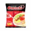Mì khoai tây Omachi xốt bò hầm tại Nhật|Thực phẩm Việt