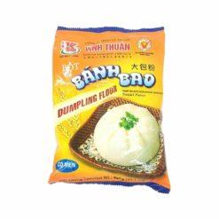 Bột bánh bao Vĩnh Thuận túi 400g giá tốt tại Nhật Vietmart