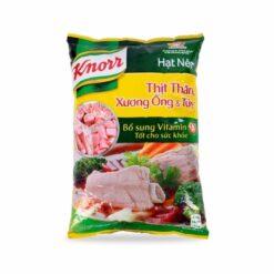 Hạt nêm Knorr gói 900g chính hãng giá tốt|Thực phẩm Việt
