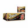 Mì 3 miền mì tôm chua cay thùng 30 gói|Giá rẻ tại Nhật